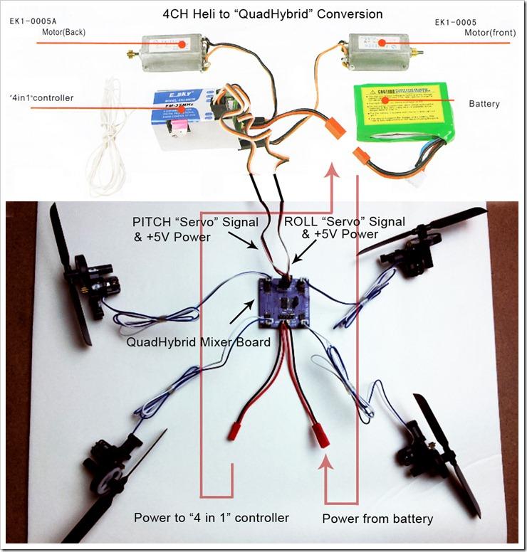 QuadHybrid_electronics