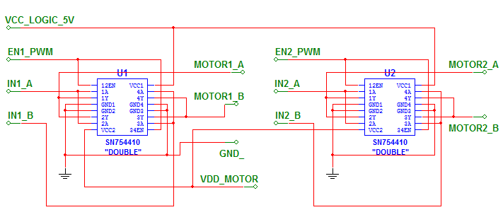 motor_driver_schematic.png