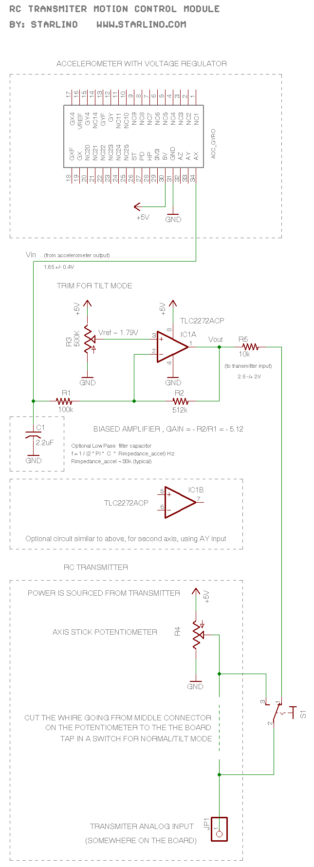 rc_transmitter_motion_control_schematic_full.png