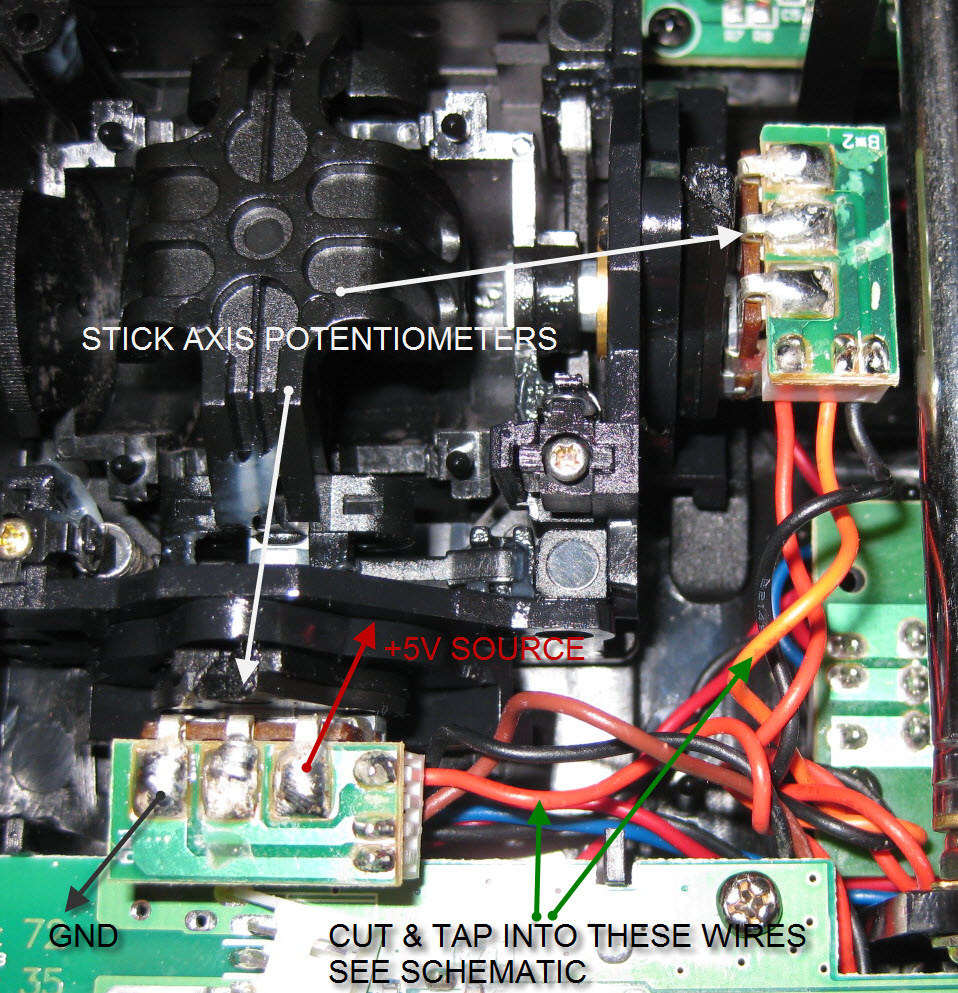 rc_transmitter_tap_in.jpg